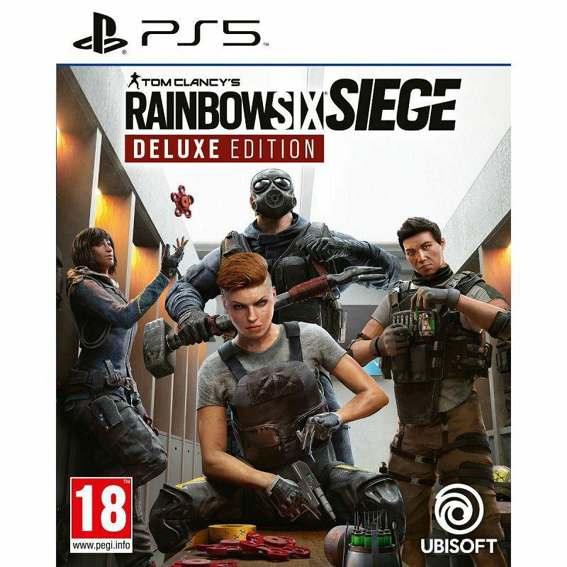 tom-clancys-rainbow-six-siege-deluxe-ps5--3202111057_1.jpg