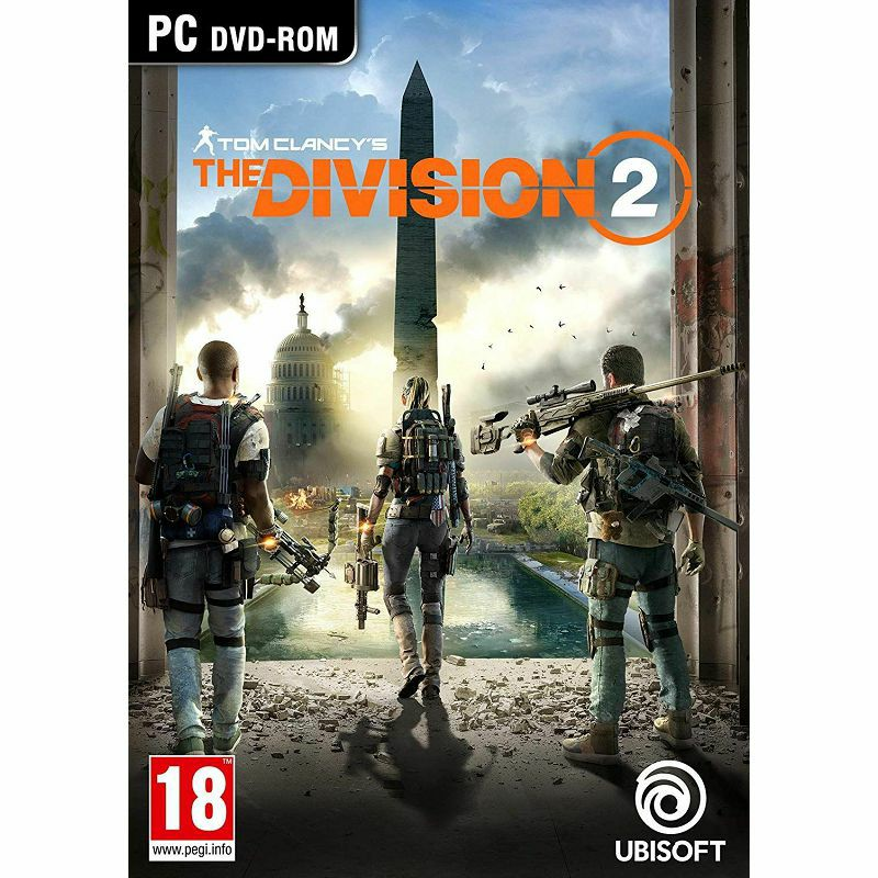 tom-clancys-the-division-2-standard-edition-pc--3202062066_1.jpg