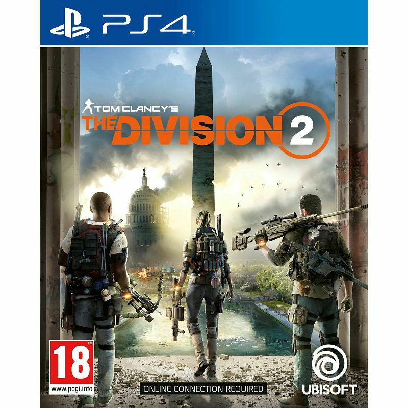 tom-clancys-the-division-2-standard-edition-ps4--3202050373_1.jpg