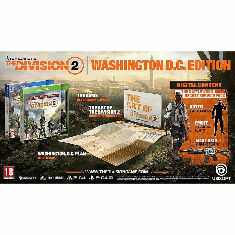 tom-clancys-the-division-2-standard-edition-ps4--3202050373_2.jpg