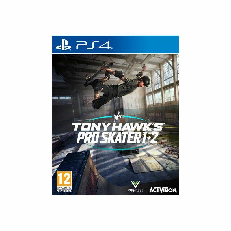 tony-hawks-pro-skater-1-2-ps4--3202052196_1.jpg