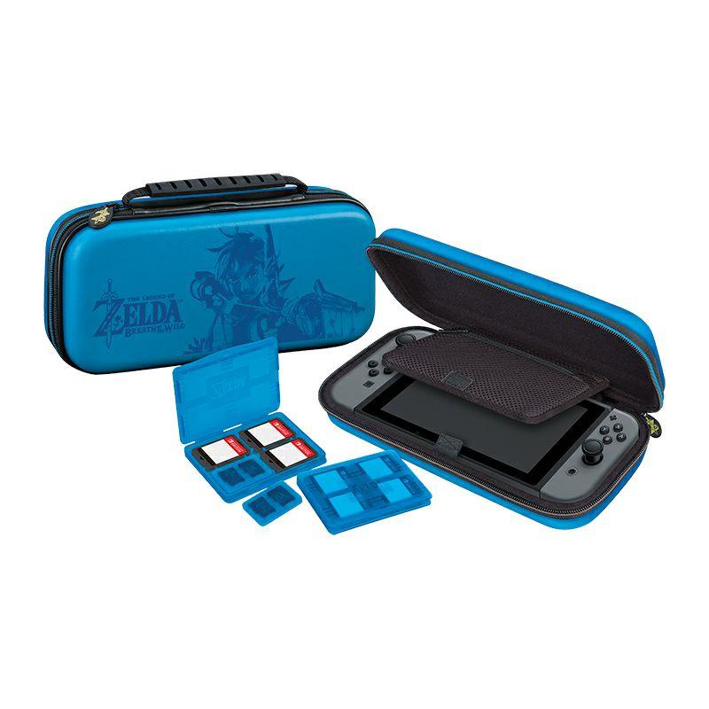 torbica-bigben-nintendo-switch-travel-case-zelda-blue-0663293109173_1.jpg