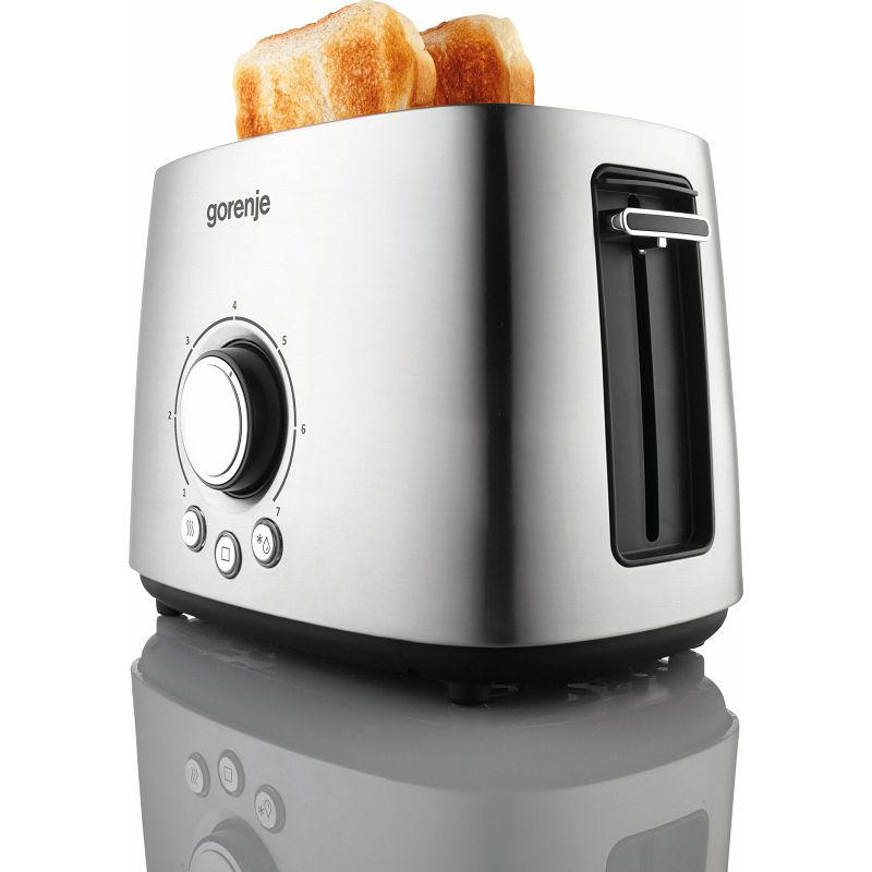 toster-gorenje-t1000e-t1000e_3.jpg