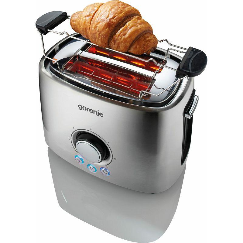toster-gorenje-t1000e-t1000e_4.jpg