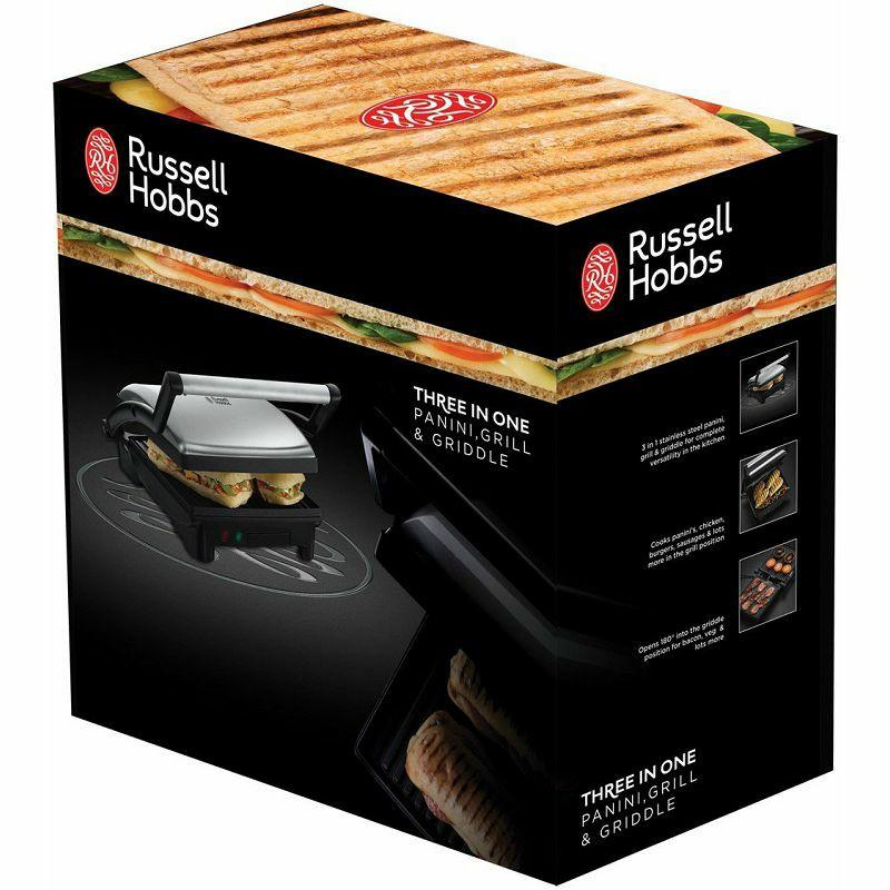toster-russell-hobbs-17888-56-b-20913036001_4.jpg