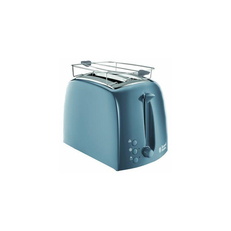 toster-russell-hobbs-21644-56-textures--b-23878036001_1.jpg
