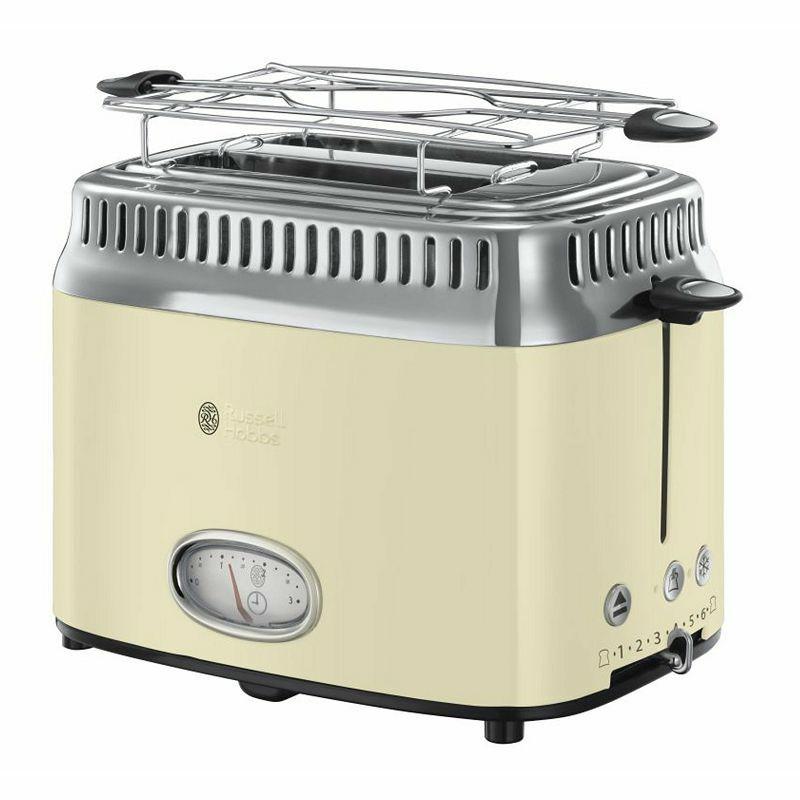 toster-russell-hobbs-21682-56-retro-bez-b-23448036002_1.jpg