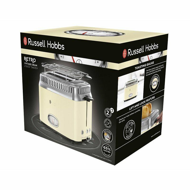 toster-russell-hobbs-21682-56-retro-bez-b-23448036002_2.jpg