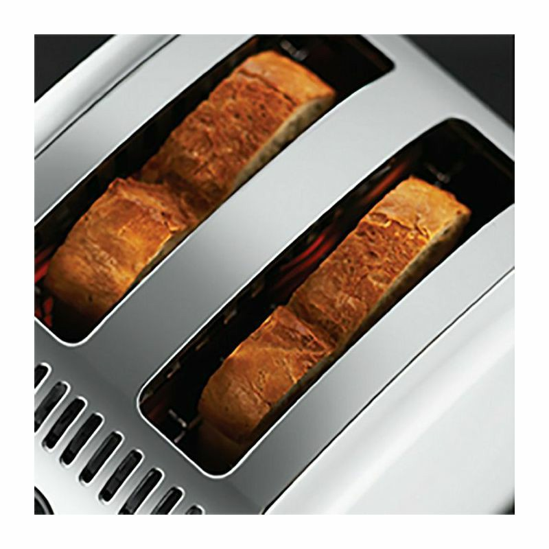toster-russell-hobbs-21973-56-b-23505036001_3.jpg