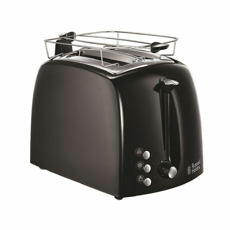 toster-russell-hobbs-22601-56-textures-plus-b-23320036002_1.jpg