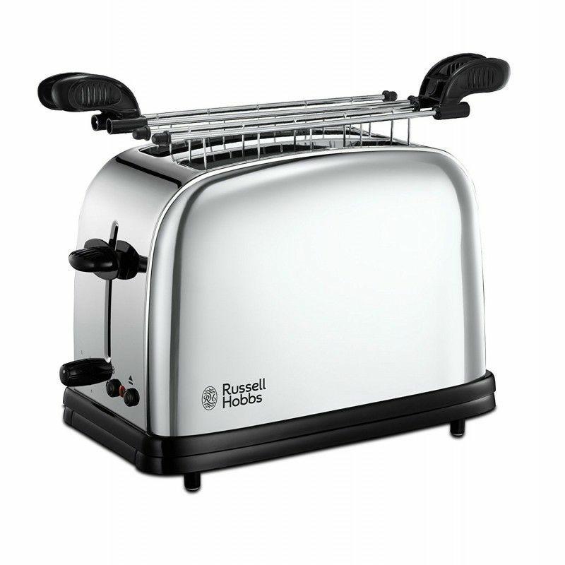 toster-russell-hobbs-23310-57--b-23389036003_1.jpg