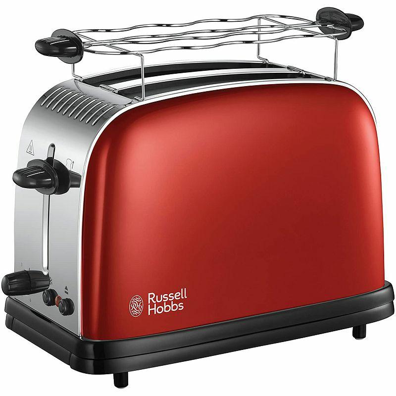toster-russell-hobbs-23330-56--b-23385036002_1.jpg