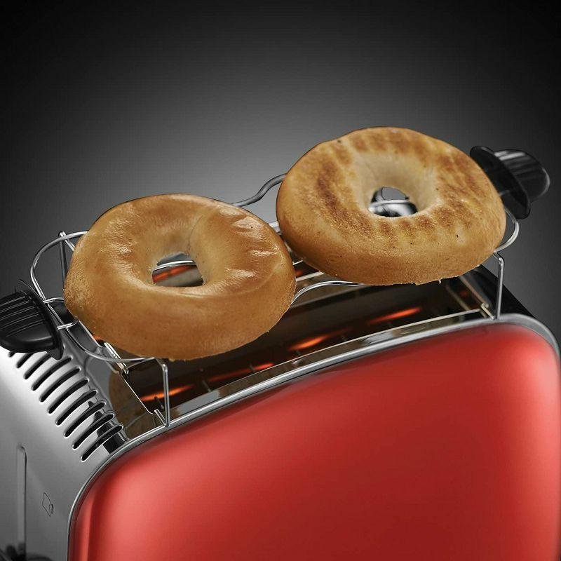 toster-russell-hobbs-23330-56--b-23385036002_2.jpg