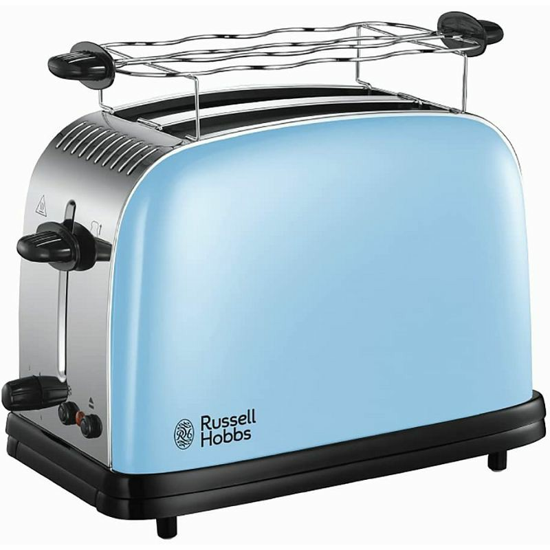 toster-russell-hobbs-23335-56-b-23495036001_1.jpg