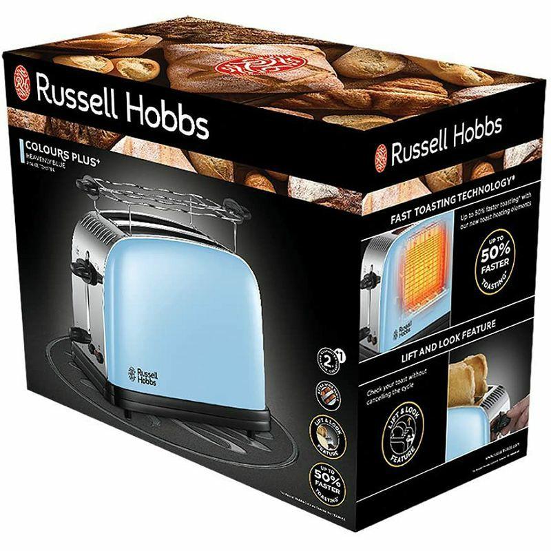 toster-russell-hobbs-23335-56-b-23495036001_2.jpg