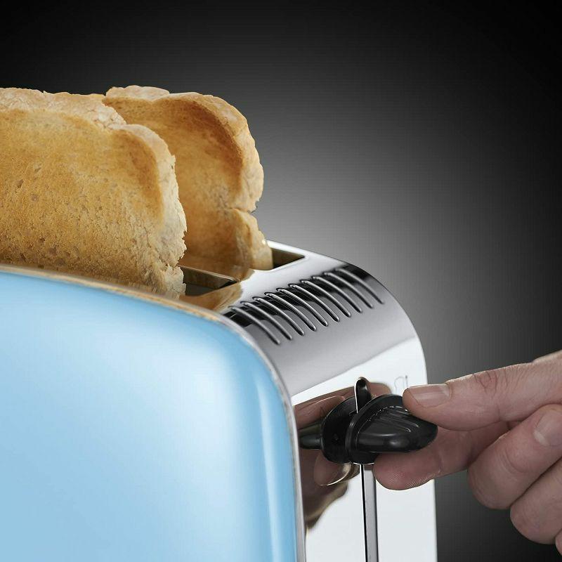 toster-russell-hobbs-23335-56-b-23495036001_3.jpg