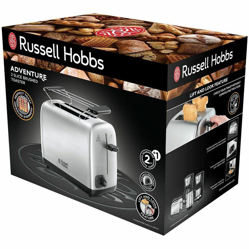 toster-russell-hobbs-24080-56-adventure-b-23646036001_2.jpg