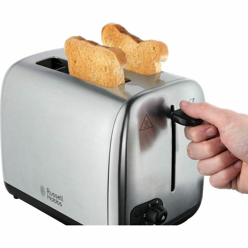 toster-russell-hobbs-24080-56-adventure-b-23646036001_3.jpg
