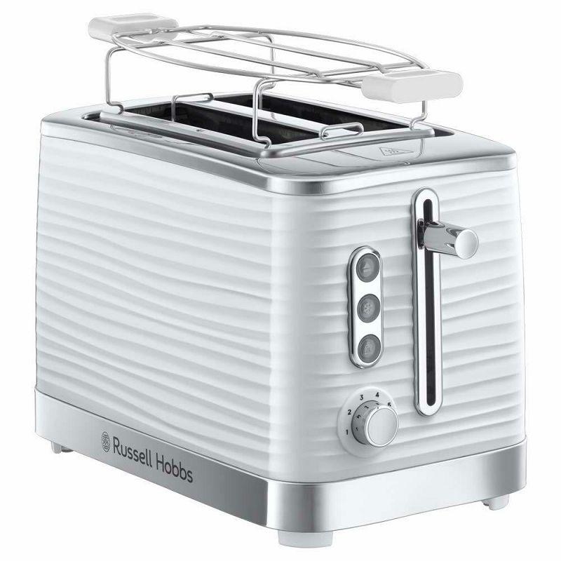 toster-russell-hobbs-24370-56-inspire-bijeli-b-23680036002_1.jpg