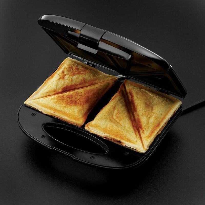 toster-russell-hobbs-24520-56-sendvic-maker--b-23558036002_1.jpg