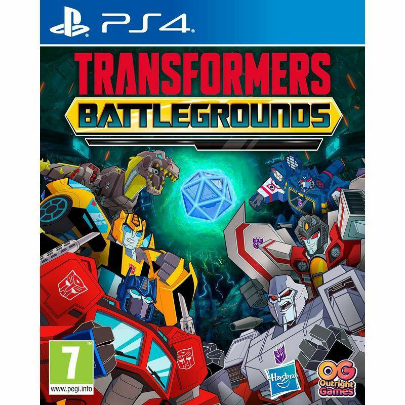 transformers-battlegrounds-ps4--3202052247_1.jpg
