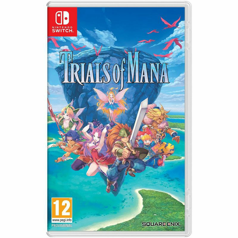 trials-of-mana-switch--3202092125_1.jpg