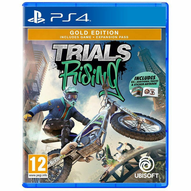 trials-rising-gold-ps4--3202050237_1.jpg