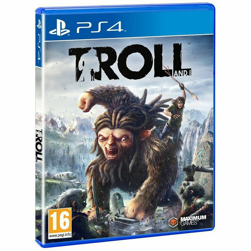 troll-and-i-ps4-3202050049_1.jpg