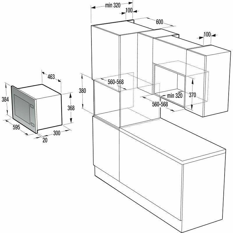 ugradbena-mikrovalna-pecnica-gorenje-bm171e2x-17-litara-gril-bm171e2x_2.jpg