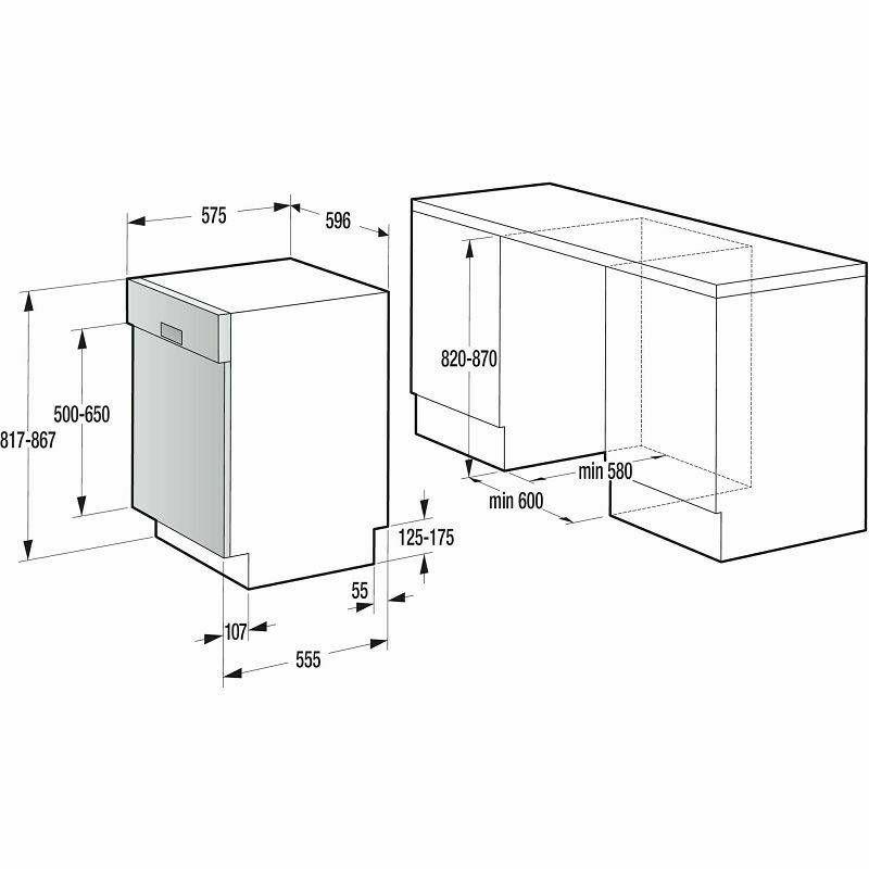 ugradbena-perilica-posuda-gorenje-gi64160-a-60-cm-gi64160_5.jpg