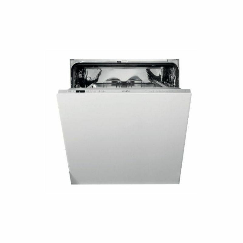ugradbena-perilica-posuda-whirlpool-wi-7020-p-60-cm-wi7020p_1.jpg