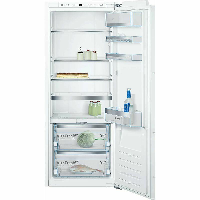 ugradbeni-hladnjak-bosch-kif51afe0-a-13970-cm-kombinirani-hl-kif51afe0_1.jpg