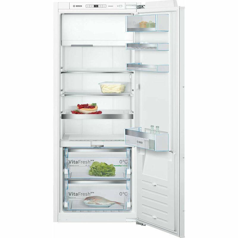 ugradbeni-hladnjak-bosch-kif52aff0-a-13970-cm-hladnjak-s-led-kif52aff0_1.jpg