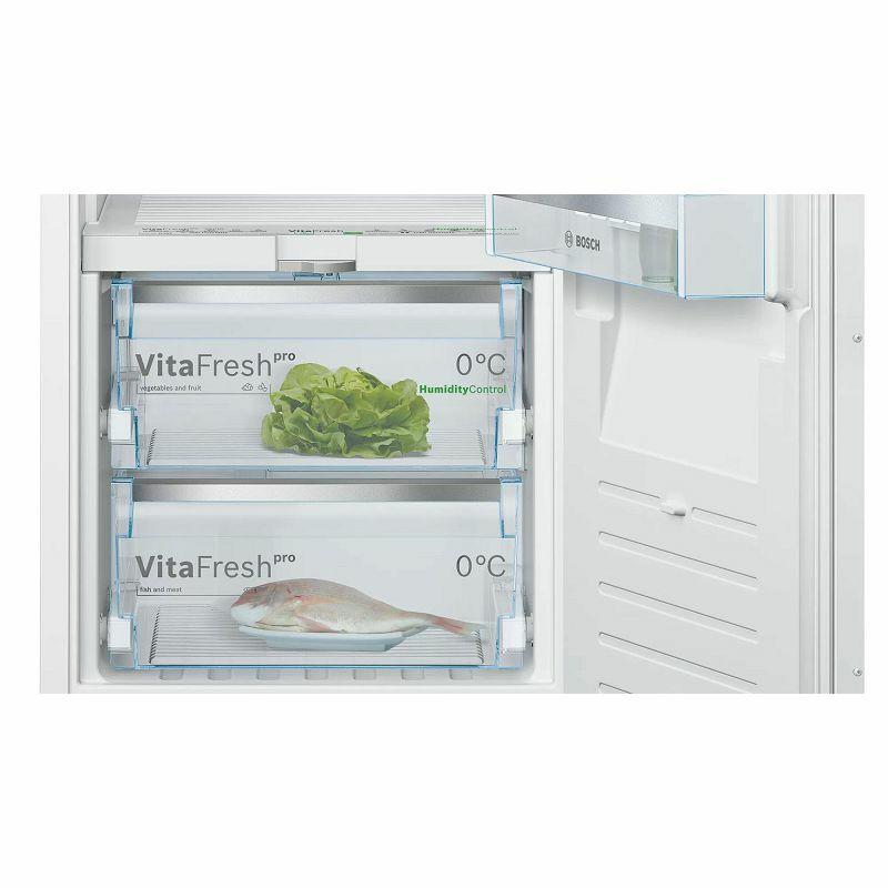 ugradbeni-hladnjak-bosch-kif52aff0-a-13970-cm-hladnjak-s-led-kif52aff0_2.jpg