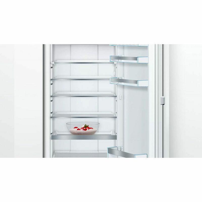 ugradbeni-hladnjak-bosch-kif82pff0-a-17720-cm-kombinirani-hl-kif82pff0_4.jpg
