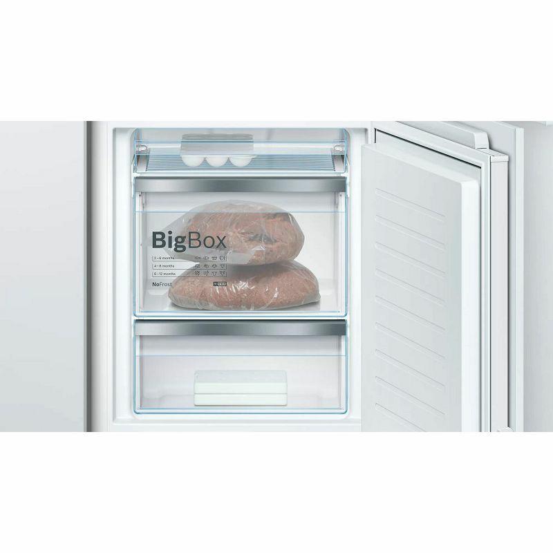 ugradbeni-hladnjak-bosch-kif86pfe0-a-17720-cm-kombinirani-hl-kif86pfe0_3.jpg