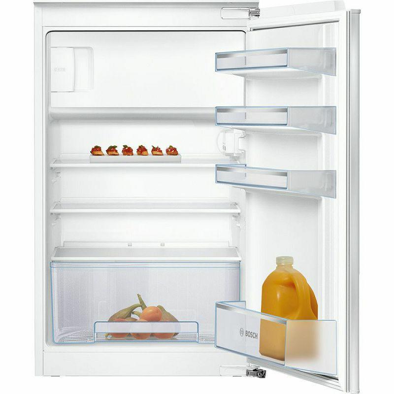 ugradbeni-hladnjak-bosch-kil18nff0-a-8740-cm-hladnjak-s-lede-kil18nff0_1.jpg