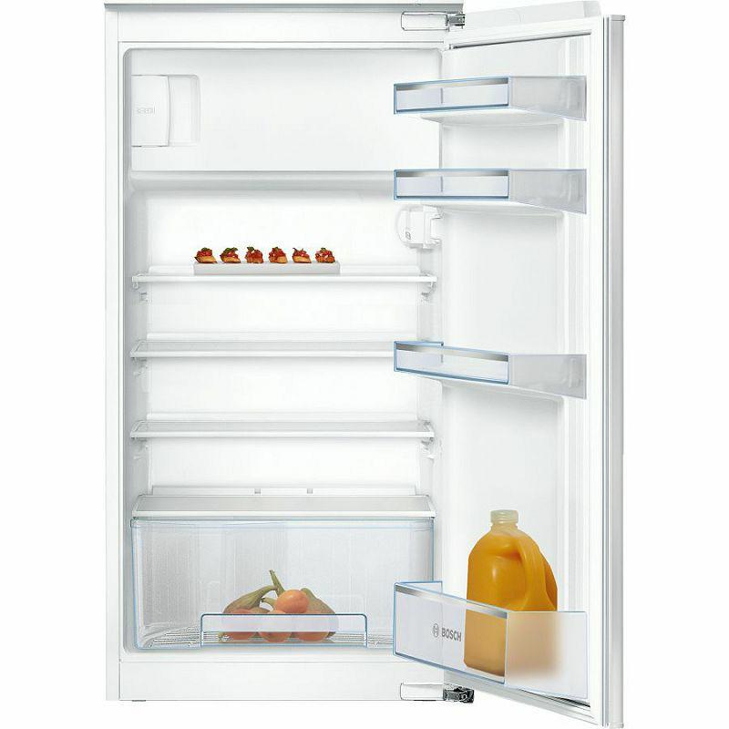 ugradbeni-hladnjak-bosch-kil20nff0-a-10210-cm-hladnjak-s-led-kil20nff0_1.jpg