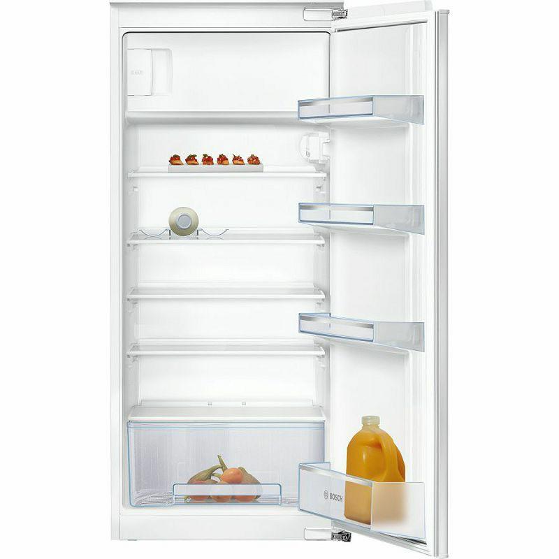 ugradbeni-hladnjak-bosch-kil24nff1-a-12210-cm-hladnjak-s-led-kil24nff1_1.jpg