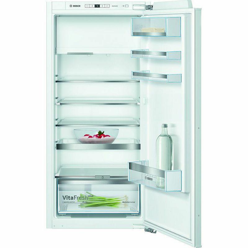 ugradbeni-hladnjak-bosch-kil42aff0-a-12210-cm-hladnjak-s-led-kil42aff0_1.jpg