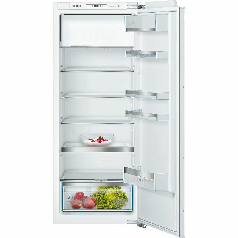 ugradbeni-hladnjak-bosch-kil52ade0-a-13970-cm-hladnjak-s-led-kil52ade0_1.jpg