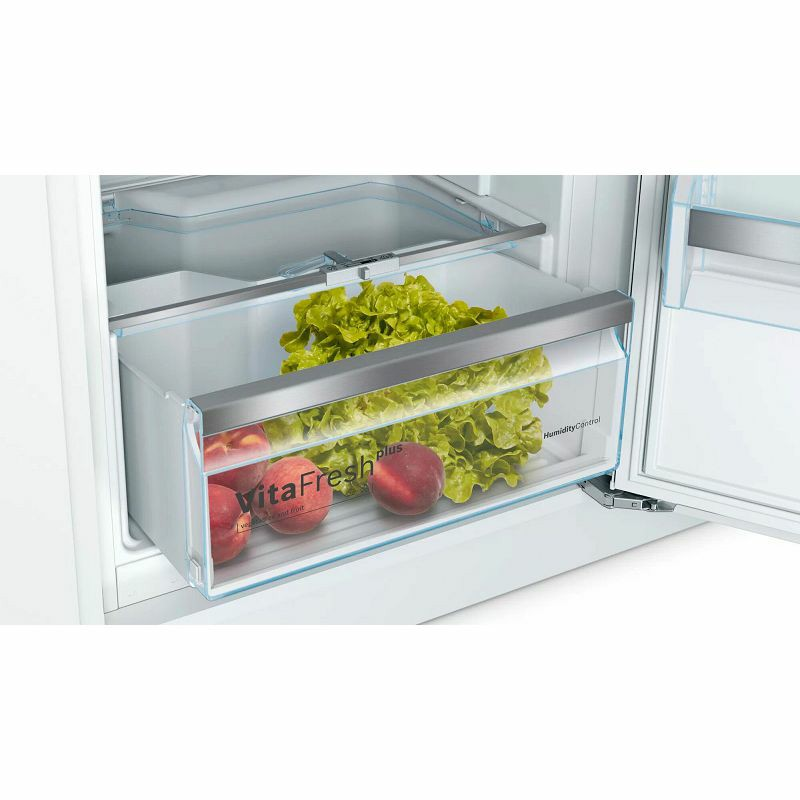 ugradbeni-hladnjak-bosch-kil52ade0-a-13970-cm-hladnjak-s-led-kil52ade0_3.jpg