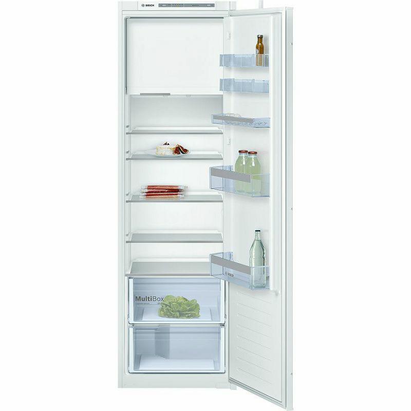 ugradbeni-hladnjak-bosch-kil82vsf0-a-17720-cm-kombinirani-hl-kil82vsf0_1.jpg