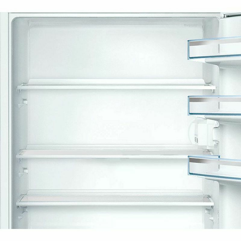 ugradbeni-hladnjak-bosch-kir18nff0-a-8740-cm-hladnjak-s-lede-kir18nff0_2.jpg