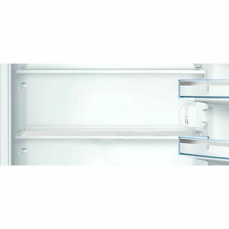 ugradbeni-hladnjak-bosch-kir18nff0-a-8740-cm-hladnjak-s-lede-kir18nff0_3.jpg