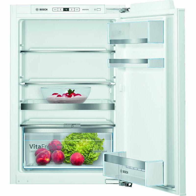 ugradbeni-hladnjak-bosch-kir21aff0-a-8740-cm-hladnjak-vitafr-kir21aff0_1.jpg