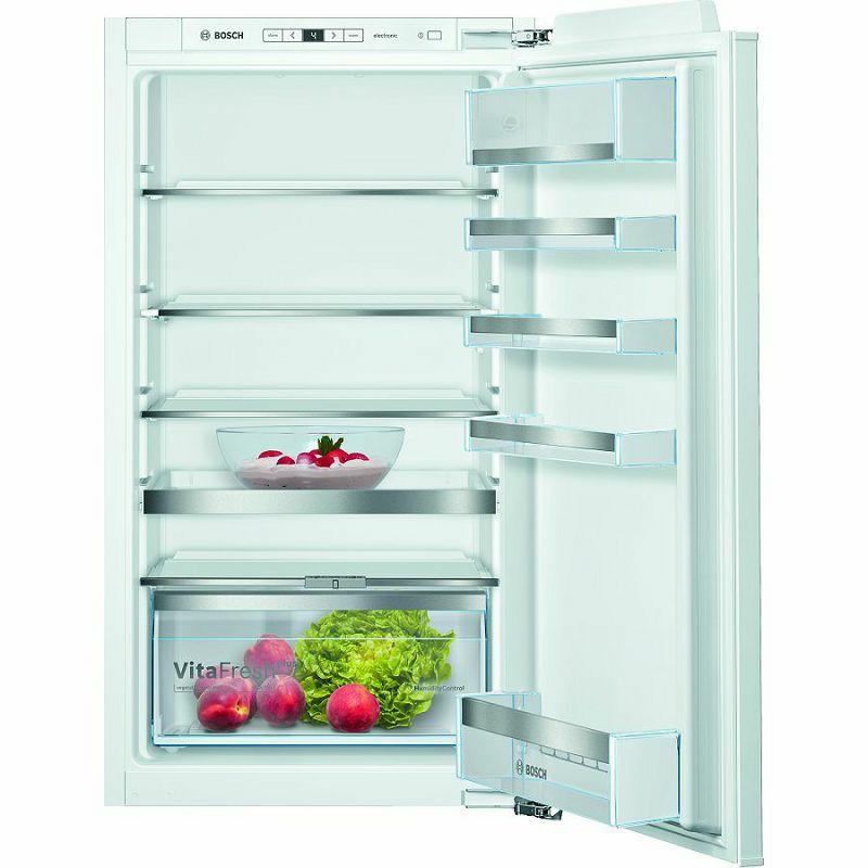 ugradbeni-hladnjak-bosch-kir31aff0-a-10210-cm-hladnjak-kir31aff0_1.jpg