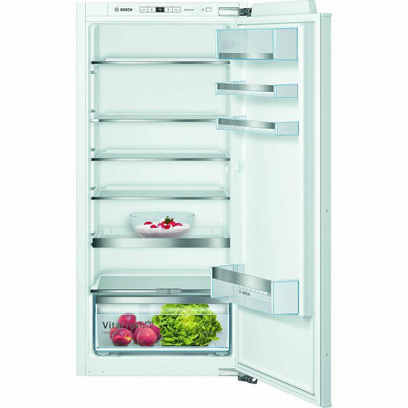 ugradbeni-hladnjak-bosch-kir41aff0-a-12110-cm-hladnjak-kir41aff0_1.jpg