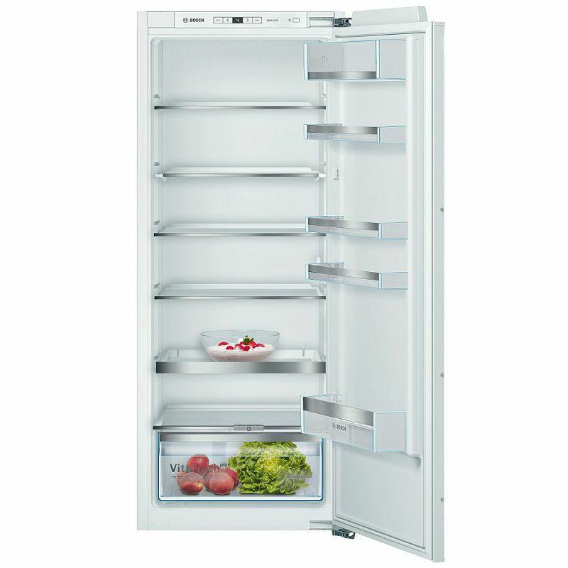 ugradbeni-hladnjak-bosch-kir51aff0-a-13970-cm-hladnjak-s-led-kir51aff0_1.jpg