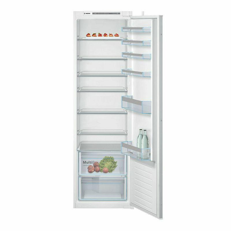 ugradbeni-hladnjak-bosch-kir81vsf0-a-17720-cm-kombinirani-hl-kir81vsf0_1.jpg